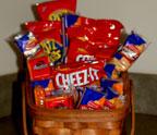 wish_list_snacks