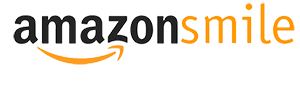 Support CAC through Amazon Smile