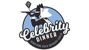 Celebrity Dinner
